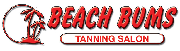 Beach Bums Tanning Salon
